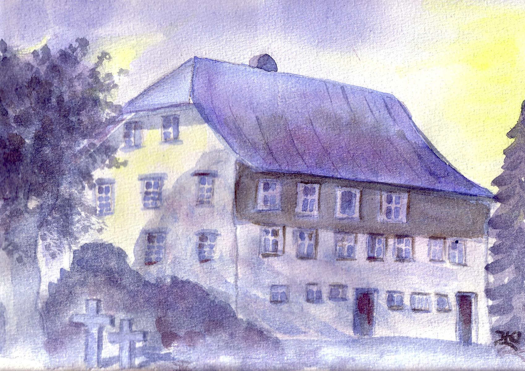 graf dürckheim todtmoos